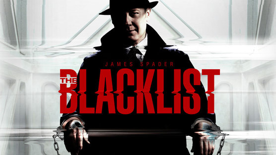 the_blacklist2