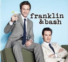 FranklinAndBash_S1