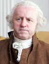 George_Washington_played_by_David_Morse