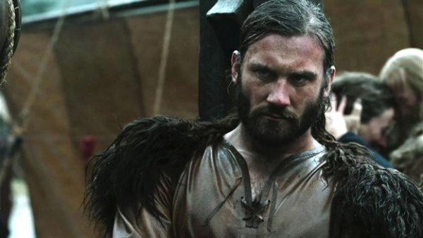 History_Vikings_Meet_Rollo_Lothbrok_SF_HD_still_624x352