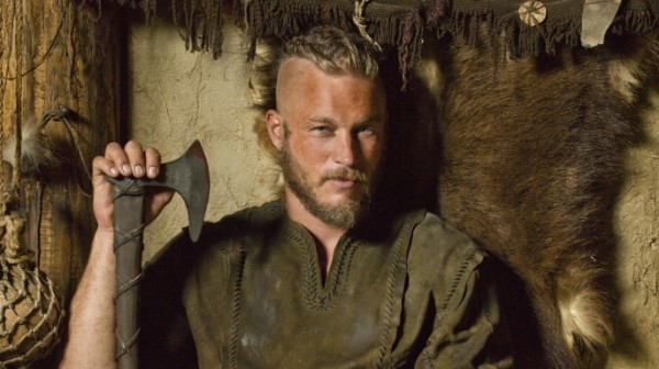 Ragnar-Lothbrok-in-Vikings