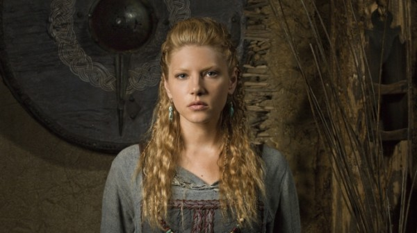 Vikings__Lagertha-katheryn