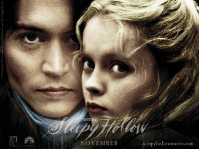sleepy_hollow_1999_johnny_depp_christina_ricci_miranda_richardson_wallpaper-t22