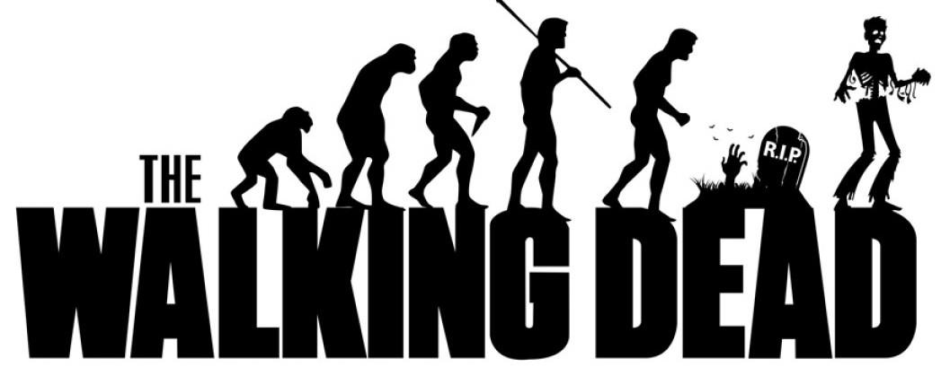 tumblr_static_masc_the_walking_dead-logo