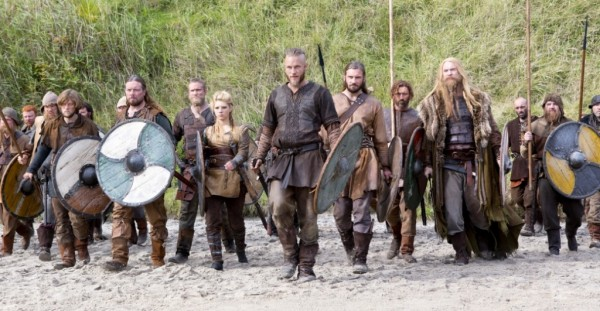 vikings_gallery_battles_4-P