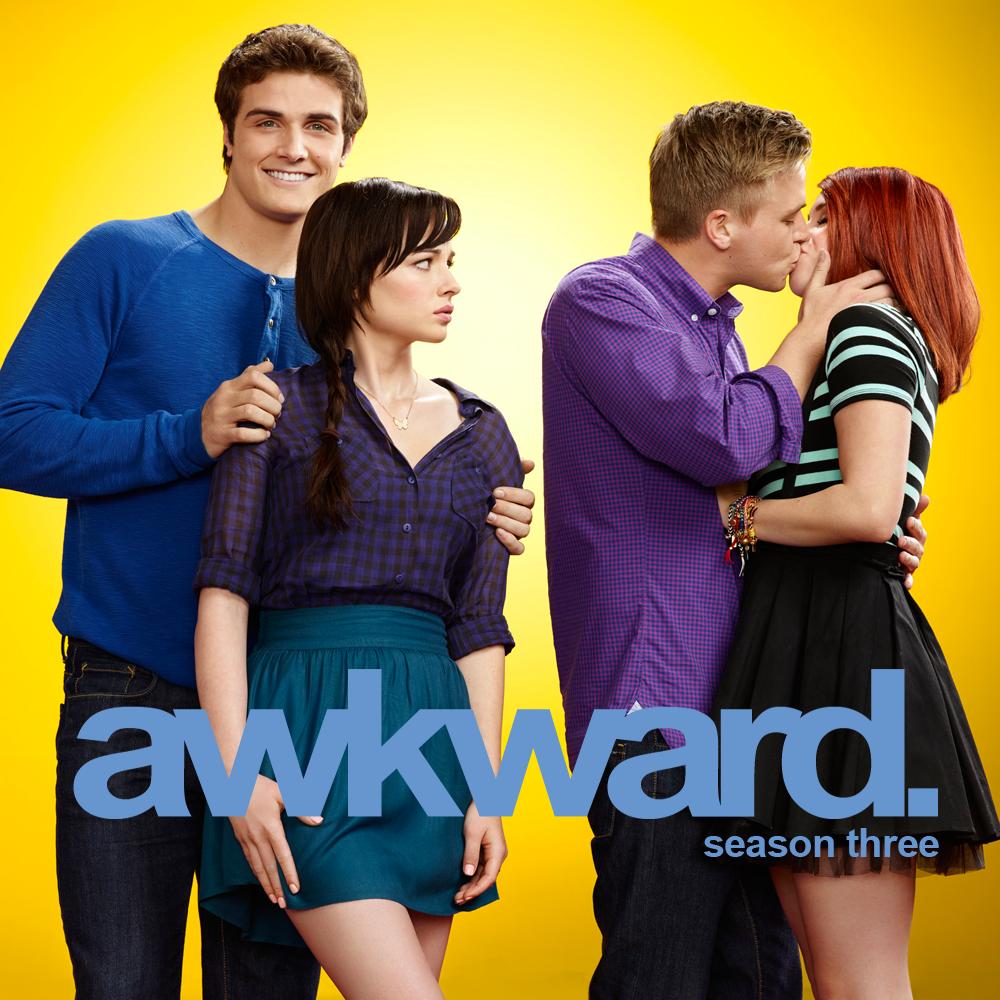 Awkward3