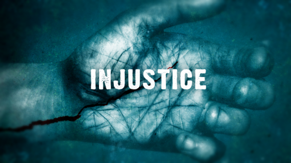 INJUSTICEPIC
