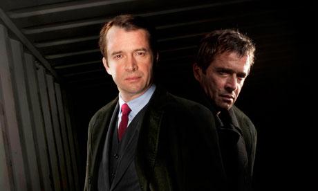 Injustice-ITV1-007