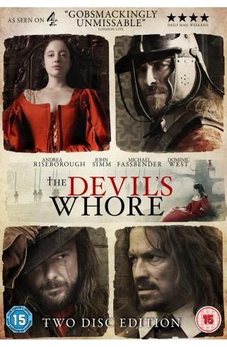 The_Devil's_Whore