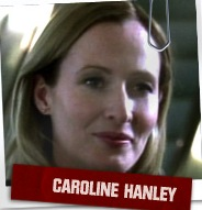 caroline_hanley_profile