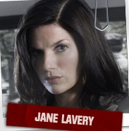jane_lavery_profile