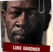 luke_gardner_profile