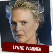 lynne_warner_profile
