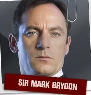 mark_brydon_profile