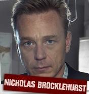 nicholas_brocklehurst_profile