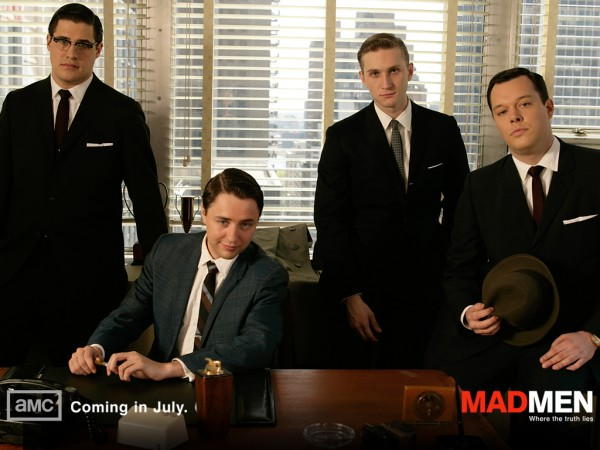 MM-wallpaper-05-mad-men-2255256-1024-768