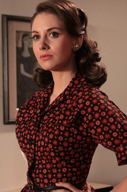 Trudy+Campbell+Mad+Men=Mad+Style+Season+3+Episode+13+2