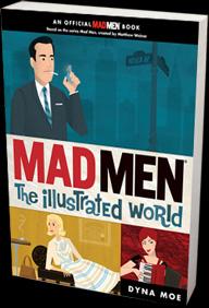 cover_madmen