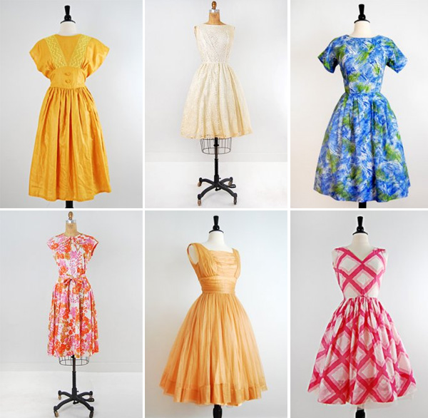 mad_men_vintage_dresses