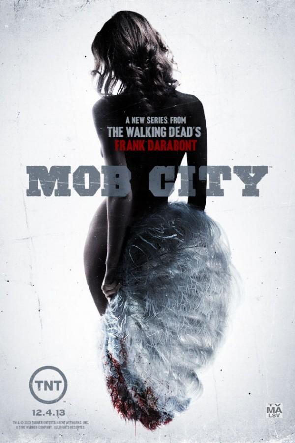 mob-city-poster