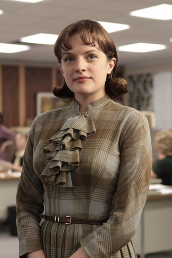 peggy-olson-1