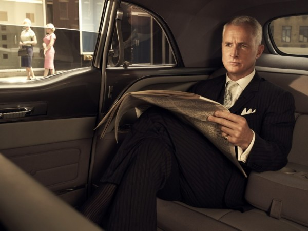 roger-sterling-mad-men