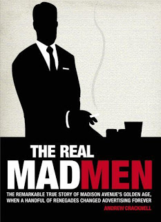 the-real-mad-men_01