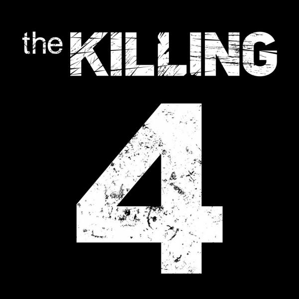 thekilling-4-600x600