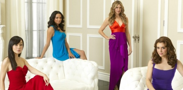 5724035-video-mistresses-les-premieres-images-de-la-serie-d-abc
