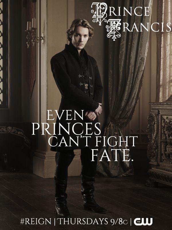 Prensler bile kadere karşı gelemez.