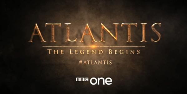 Atlantis_title