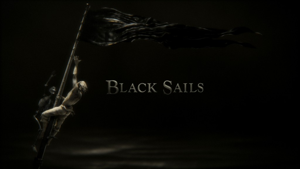 BLACK_SAILS_5