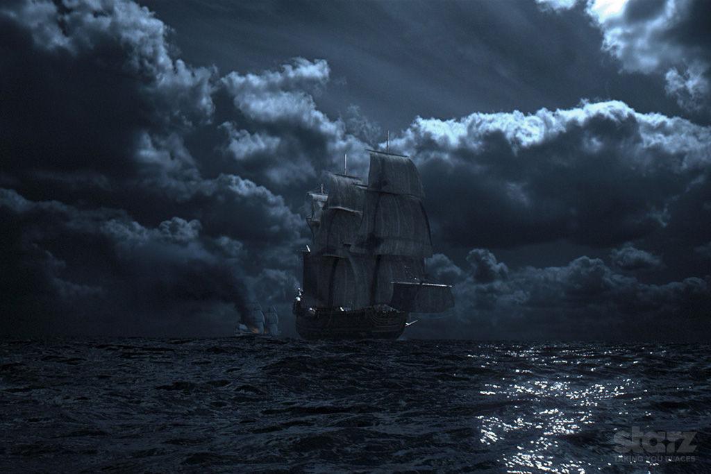 BlackSails_Gallery5_Post_Finale_wm