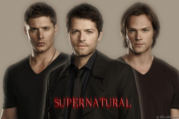 Dean-Sam-and-Castiel-supernatural-19487299-1500-1000
