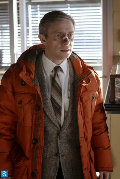 Fargo - First Look Cast Promotional Photos (6)_595_slogo