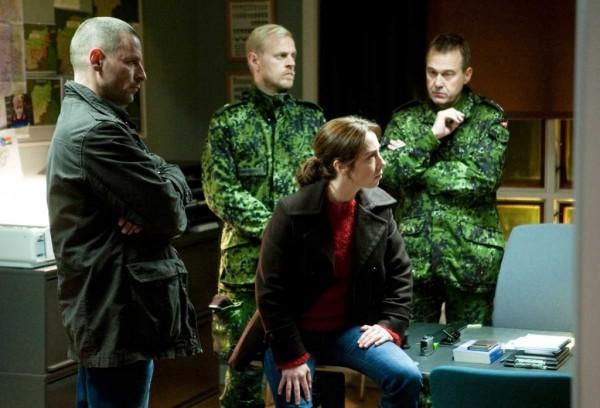 Forbrydelsen-The-Killing-season-2-Sarah-Lund-interrogation-1200x818