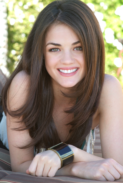 Lucy-Hale-lucy-hale-801297_500_747