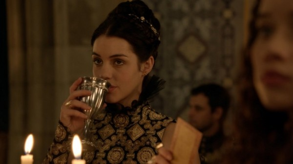 Mary-Queen-of-Scots-reign-tv-show-36023944-1280-720