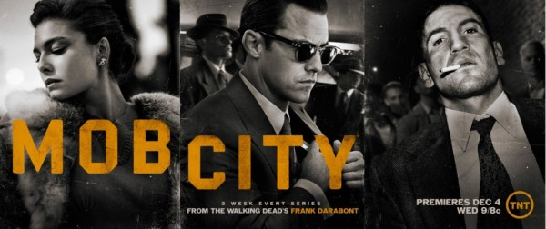 Mob-City-Poster3