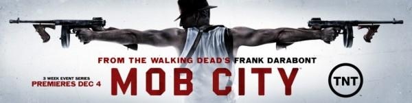 Mob-City