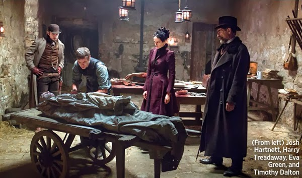 Penny Dreadful1