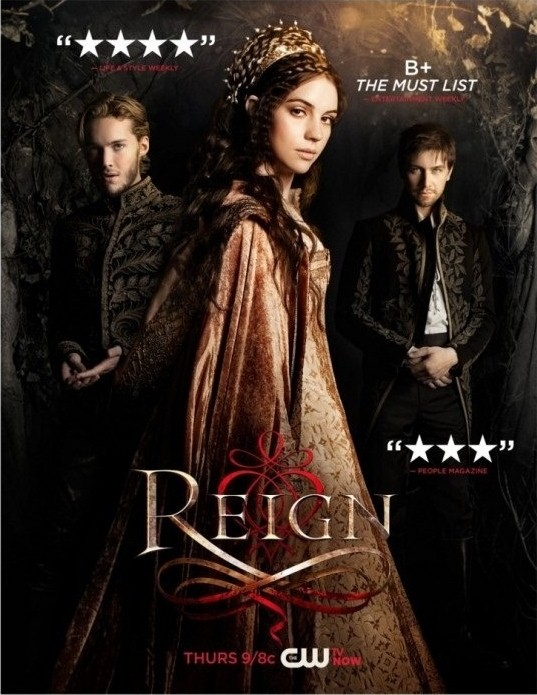 Reign-Poster-reign-tv-show-35976211-1013-1280-600x758