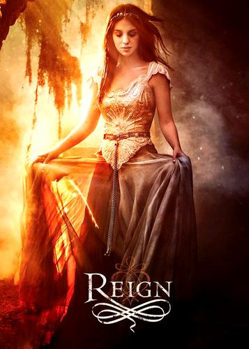 Reign-TV-Show-image-reign-tv-show-36275126-357-500