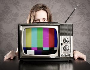 TNBlog_TV