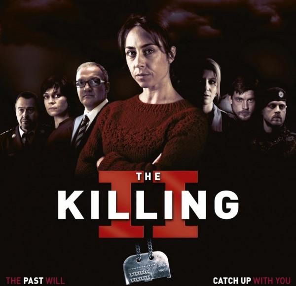 The-Killing-Season-2-Packshot