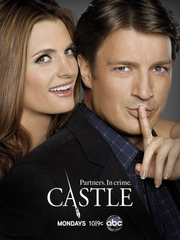 castle-season-4-episodes-watch-online-download