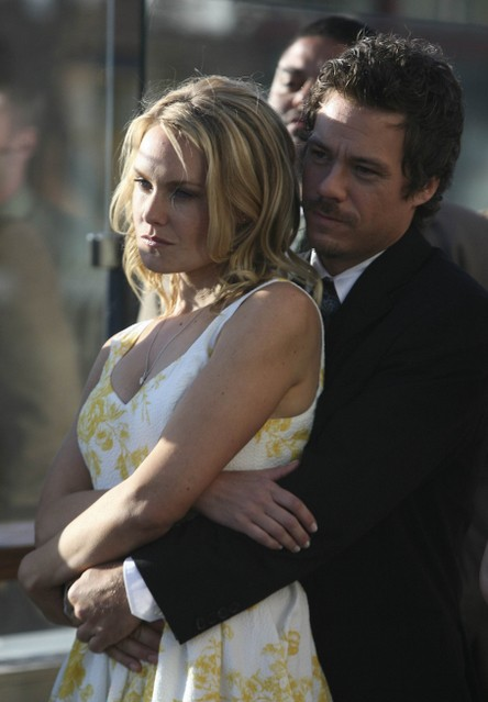 laura-allen-e-michael-raymond-james-in-terriersnell-episodio-ring-a-ding-ding-179740