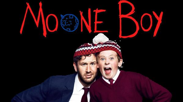 moone-boy-5207902242c53