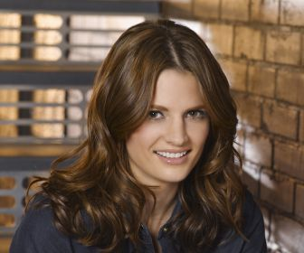 stana_katic_castle_tv_series_kate_beckett_desktop_1917x2560_hd-wallpaper-925882