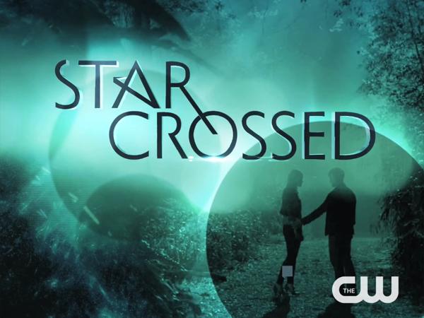 starcrossed01